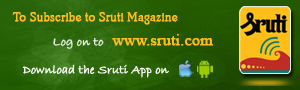 Sruti.com