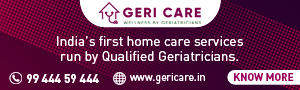 Geri Home Care