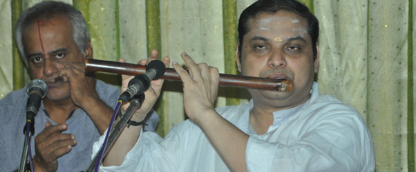 2.SWAMINATHAN-FLUTE