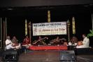 13th annual music festival of Hamsadhwani Creations, Bangalore.