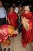 80th birthday celebration of Veena vidushi Padmavathy Ananthagopalan