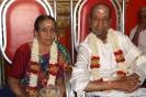 81st birthday celebrations of flute maestro N. Ramani