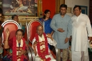 81st birthday celebrations of flute maestro N. Ramani
