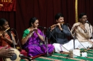 85th Birth Anniversary of Flute N. Ramani
