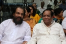 85th Birthday celebration of Dr. M. Balamuralikrishna / Chennai