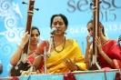 September Season music and dance fest /Coimbatore
