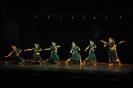 ABHAI Silver Jubilee Celebrations - Chennai
