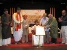 Ananya annual Sangati Music Fest - 2012