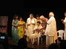 Ananya awards 2016 : Bangalore