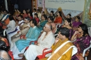 Bharat Kalachar's Fest opens this weekend