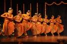 Bharatha Natyalaya - Silver jubilee celebrations