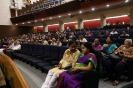 Centenary celebrations of S. Rajam / Chennai