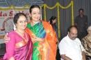 Dancer Sailaja hosts symposium in Chennai