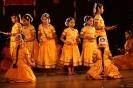 Bharatha Kalalayam: Dance Drama