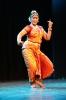 Bhavan's Naatya Utsav