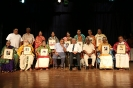 Brahma Gana Sabha Dance Festival