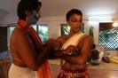 Kalakshetra fest: opening