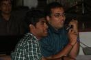 Kutcheribuzz Carnatic Music Quiz