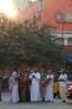 Margazhi Bhajanai: Mylapore