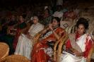 Natya Kala Conference