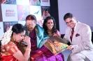 Sampurna Book Release