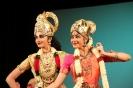 Anitha Guha's Kshetrambuja Maala