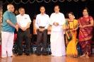 Bhavan's fest launched / Dec 20