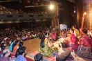 Bhavan's fest launched / Dec 20