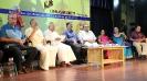 Brahma Gana Sabha / Dec. Season 2016 launch