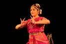 Natya Darshan 2016