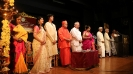 Sri Krishna Gana Sabha / Dec. Season 2016 launch