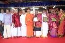 Sri Parthasarathy Swami Sabha / Dec. Season 2016 launch