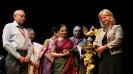 The Music Academy / Dance festival inauguration