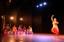 Kartik Fine Arts fest launched