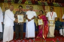 The Indian Fine Arts Society fest launched
