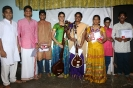 The Mylapore Fine Arts Club fest launched