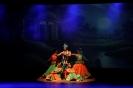 Anitha Guha's 'Nandalala' / Kartik Fine Arts