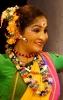 Bharatha Kalanjali's 'Kaadhal Valli Kanda Murugan'/ BGS
