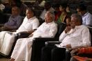 Chennai Cultural Academy / Inauguration