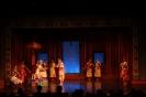 Kalakshetra / Inauguration