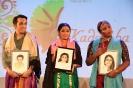 Natya Darshan 2018