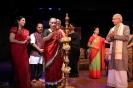 Natya Kala Conference 2018