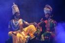 Sheela Unnikrishnan's 'Srinivasa Kalyanam' / KFA