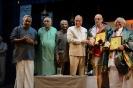 Bharatiya Vidya Bhavan / Inauguration
