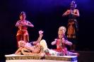 Divyasena's - 'Nava Vidha Sambandam'