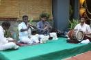 February Festival at Kalakshetra