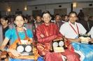 Fest opens on Karthigai Deepam