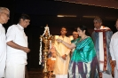 Gokulashtami music fest - 2014 / Chennai