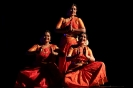 Golden jubilee celebration of The Narasimhacharis