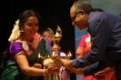 Grand celebration of MLV's 90th birth anniversary